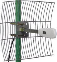 Bester Parabolic LTE, 4G/LTE, 21 дБ